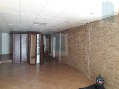 6 Bedroom Villa for Sale in Al Twar, Dubai - Renovated Villa
