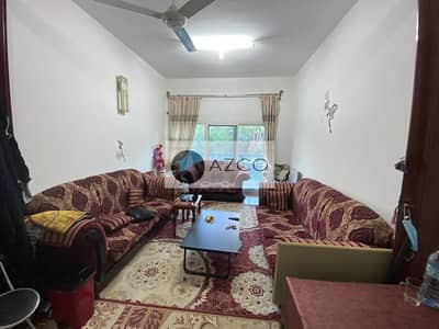 1 Bedroom Apartment for Rent in Dubai Sports City, Dubai - Lovely 1 BHK | Secured Community | Top Quality
