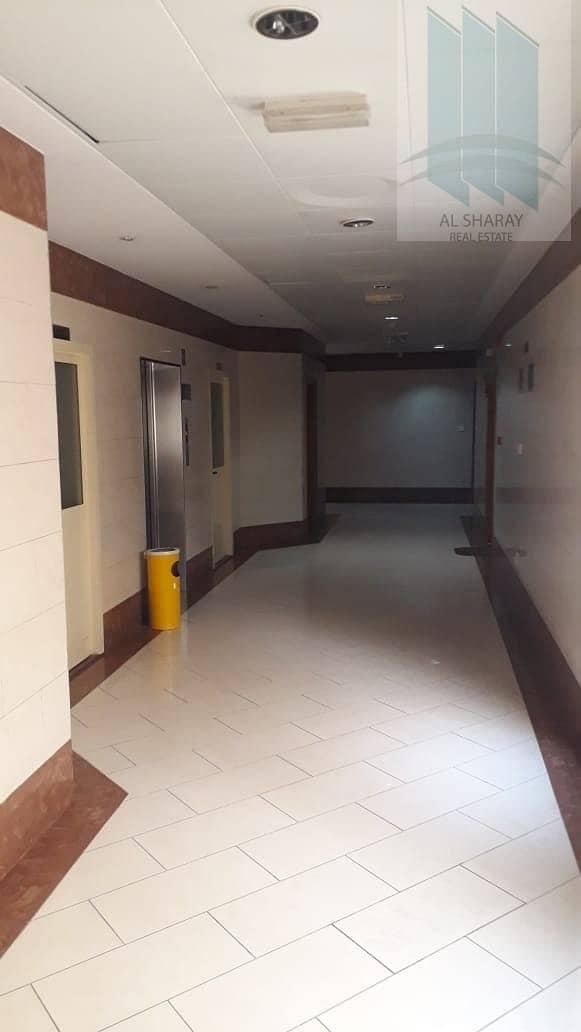 2 Building for sale in prime location in Al-Qusais 2