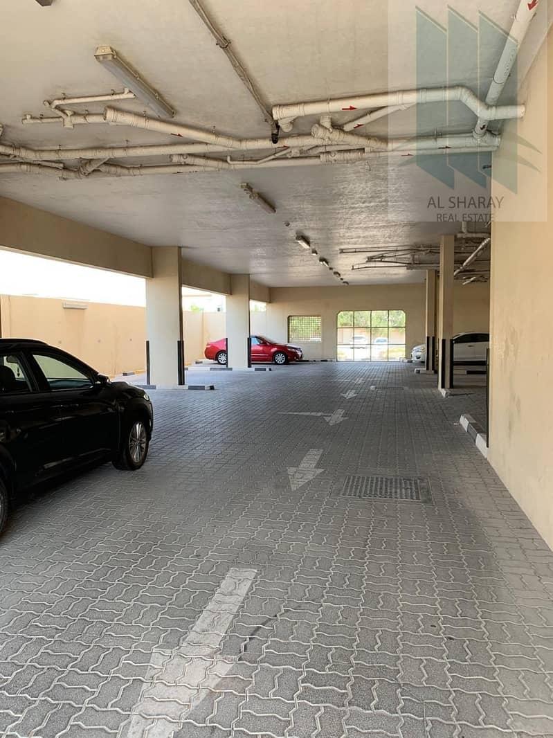20 Building for sale in prime location in Al-Qusais 2