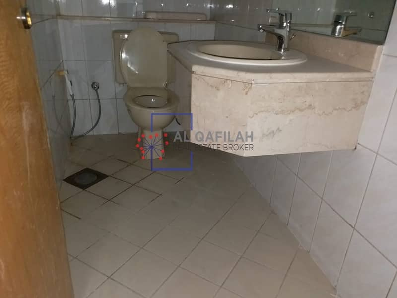 12 Chiller Included | 30 Days Grace Period | All Amenities | Near Metro | SZR