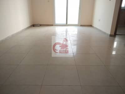2 Bedroom Flat for Rent in Muwaileh, Sharjah - LIMITED TIME OFFER PRIME LOCATION LAVISH 2 BHK FLAT JUST 25K WITH ALL AMENITIES HIGH MAINTENANCE IN MUWAILEH SHARJAH CAL