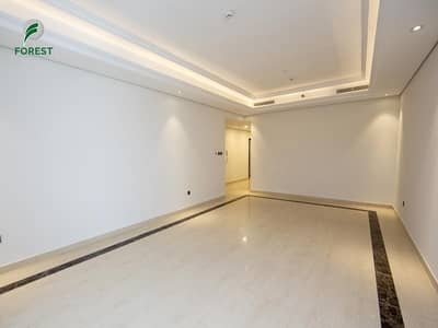 فلیٹ 2 غرفة نوم للايجار في وسط مدينة دبي، دبي - Best Price | 2 Beds | Low Floor | Ready To Move In