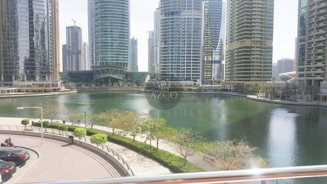 MASSIVE UNIT | ENVIABLE VIEW |TOP QUALITY FINISHING | CALL NOW