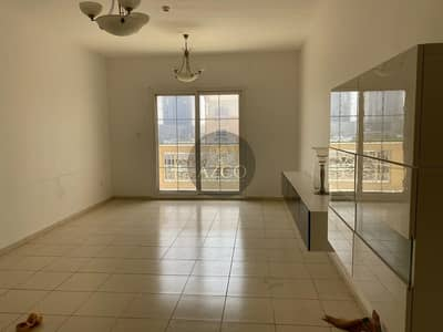 BEST DEAL HUGE 1BR WITH 2 BALCONY ONLY 480/K