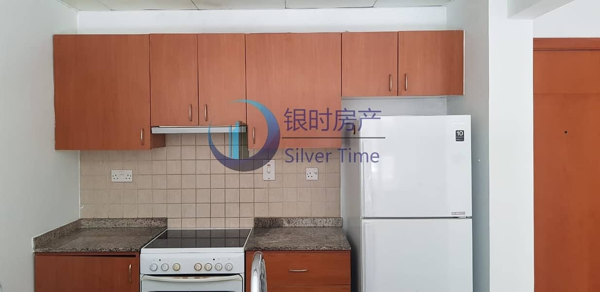 2 Nice and clean / Well maintained apartment