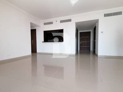 SPACIOUS /HIGH FLOOR 3BEDROOM/ FULL BURJ KHALIFA VIEW