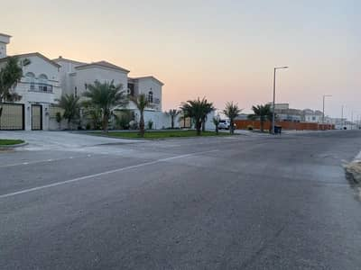 11 Bedroom Villa for Sale in Mohammed Bin Zayed City, Abu Dhabi - Brand New 2 Villas