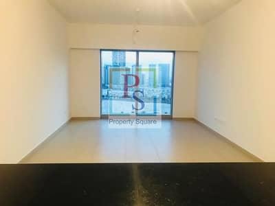 فلیٹ 1 غرفة نوم للايجار في جزيرة الريم، أبوظبي - Wow Deal ! High Floor !Good View ! 1 Br Apt