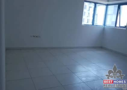 1 Bedroom Flat for Rent in Ajman Downtown, Ajman - 1 Bedroom for rent in Falcon tower, Ajman