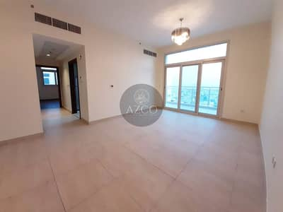 2 Bedroom Apartment for Rent in Al Furjan, Dubai - SPACIOUS LIVING | SUPERIOR QUALITY| 2 BEDROOM APARTMENT | CHECK NOW!