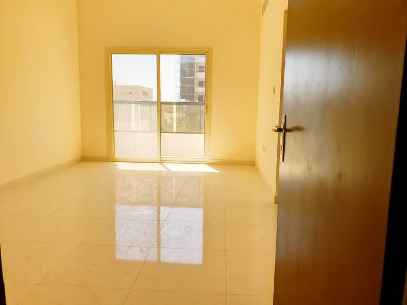 شقة في الجرف 3 الجرف 1 غرف 20000 درهم - 4829518