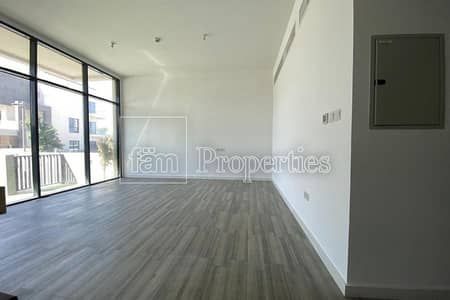 2 Bedroom Townhouse for Rent in Jumeirah Village Circle (JVC), Dubai - Corner Unit |Private Garden|Storage and Maids Room