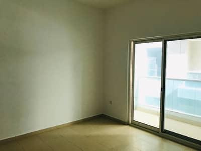 استوديو  للايجار في النعيمية، عجمان - شقة في أبراج النعيمية النعيمية 15000 درهم - 4829636