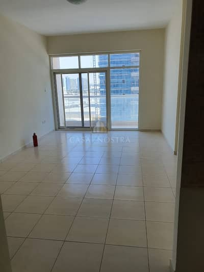 Cheapest Studio Apartment in Sports City