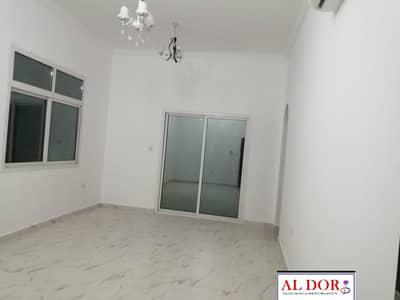5 Bedroom Villa for Rent in Al Mowaihat, Ajman - Amazing Villa in the best area in AL MOWAIHAT for Rent