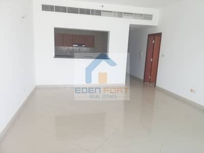 Spacious-1 BHK-Unfurnished-Hub Canal 1-DSC..