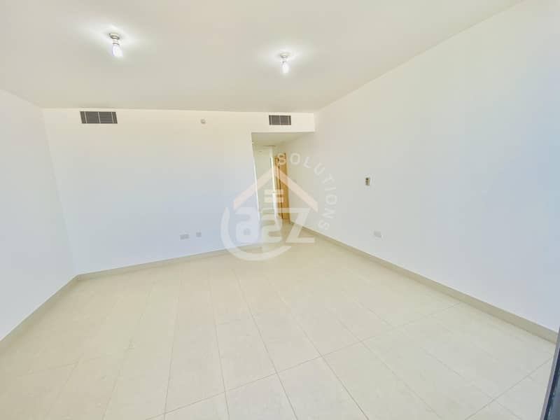31 2 BR with No Commission