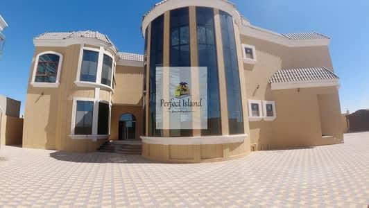 Stand Alone Villa | Private Entrance | Balconies