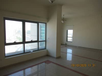 3 bedroom apartment|maids room|1 month free|en suite|balcony|2parkings|Rent Dhs 95k p/a. Amazing offers!