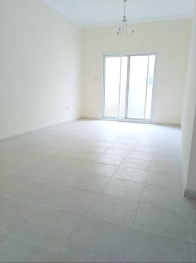 فلیٹ 1 غرفة نوم للايجار في تجارية مويلح، الشارقة - شقة في تجارية مويلح 1 غرف 26000 درهم - 4734357