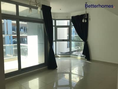 2 Bedroom Apartment for Rent in Dubai Marina, Dubai - All All White Goods | Maids Room | Multiple Cheuqes