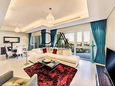 Brand New Villa   Never Lived In   Balcony