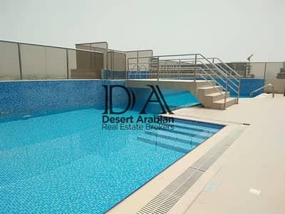 2 Bedroom Flat for Rent in Al Barsha, Dubai - Fully Furnished| 1 MONTH FREE | Lowest Dewa Bill