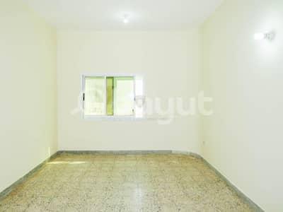 شقة 2 غرفة نوم للايجار في مصفح، أبوظبي - Massive Two Bedroom & Hall Like new Near Family Park Shabia10