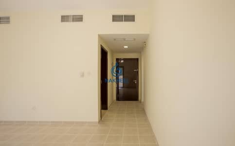 فلیٹ 1 غرفة نوم للايجار في الحدائق، دبي - Spacious 1 Bed - Directly from Developer