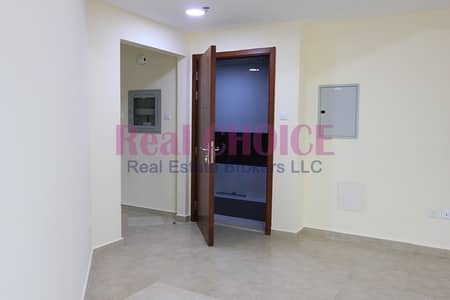 1 Bedroom Flat for Rent in Jumeirah Lake Towers (JLT), Dubai - Exclusive Property| Ready for Occupancy|1BR
