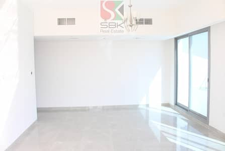 2 Bedroom Flat for Rent in Al Warsan, Dubai - Spacious 2BR |1 Month Free| Warsan 1 | International City|