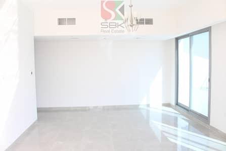 فلیٹ 2 غرفة نوم للايجار في الورسان، دبي - Spacious 2BR |1 Month Free| Warsan 1 | International City|