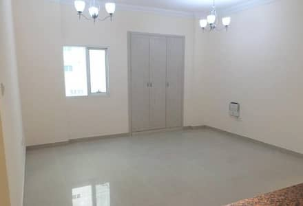 2 Bedroom Flat for Rent in Al Nahda, Sharjah - 30K PLUS 1 MONTH FREE-2 BEDROOM OPPOSITE OF SAHARA CENTER