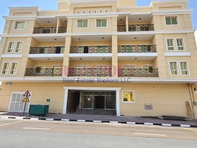 1 Bedroom Apartment for Rent in Mirdif, Dubai - Brand New Apartment   1 BR   Affordable Price