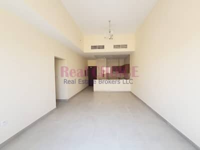 2 Bedroom Flat for Rent in Mirdif, Dubai - Fabulous Brand New  2BR| Next to City Center
