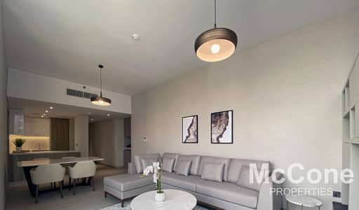 شقة 3 غرف نوم للبيع في دبي مارينا، دبي - Spacious Terrace | Stunning Views | Luxury Living