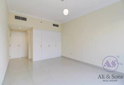 1 Bedroom Apartment for Sale in Business Bay, Dubai - 0% Commission | Prime Location