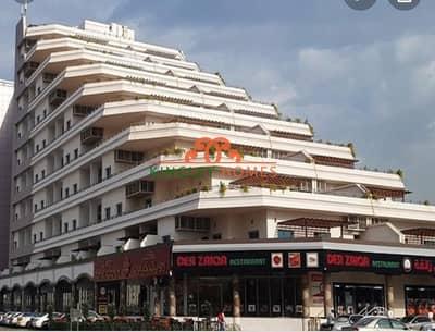 1 Bedroom Apartment for Rent in Al Qusais, Dubai - Couple / Executive Bachelor Accommodation.
