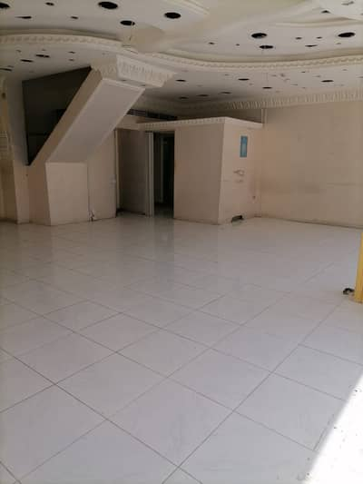 Shop for Rent in Deira, Dubai - SHOP FOR RENT - DIRECT FROM LANDLORD
