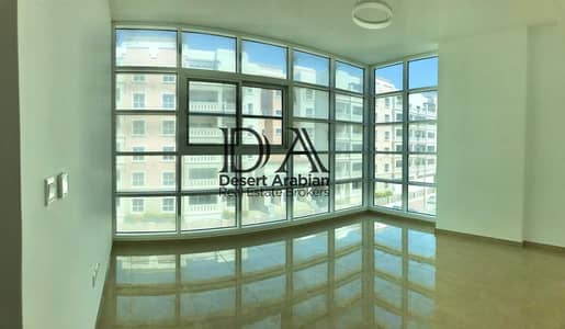 4 Bedroom Apartment for Rent in Dubai Investment Park (DIP), Dubai - Lowest Price| Furnished Kitchen | Main Road