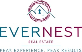 Evernest Real Estate LLC