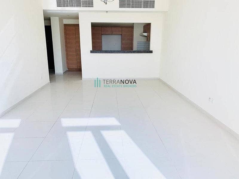 Spacious 3 Bedroom Apartment | Masakin Al Furjan