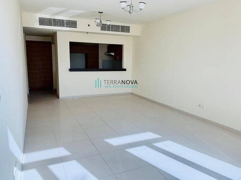 2 Spacious 3 Bedroom Apartment | Masakin Al Furjan