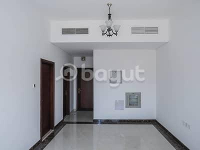 شقة 1 غرفة نوم للايجار في الجرف، عجمان - شقة في الجرف 3 الجرف 1 غرف 19000 درهم - 4830148