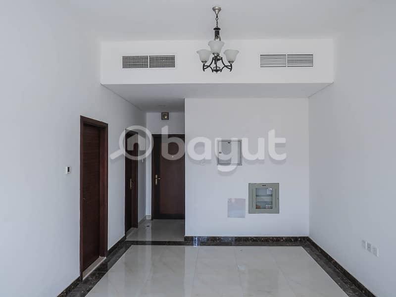 شقة في الجرف 3 الجرف 1 غرف 19000 درهم - 4830148
