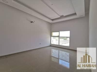 Building for Sale in Al Mowaihat, Ajman - Commercial Building For Sale