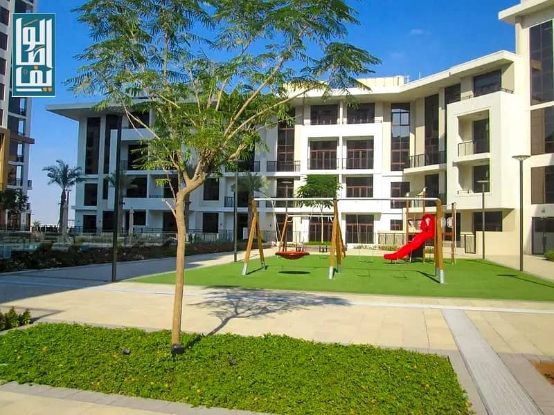 Flash Sale!! Ready to move 1bedroom Unit @ town square.