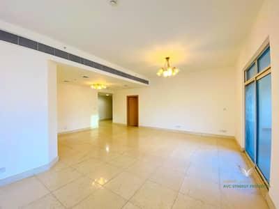 شقة 3 غرف نوم للايجار في دبي مارينا، دبي - AED 105