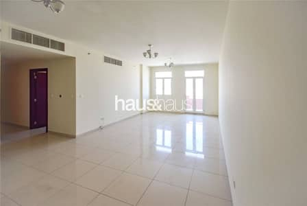 3 Bedroom Flat for Sale in Al Furjan, Dubai - Spacious | 3 BR | Chiller Free | Vacant